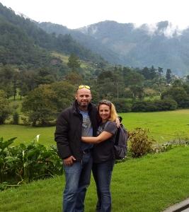 Acul, Quiché, Guatemala